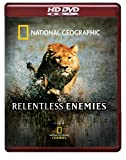 Relentless Enemies [HD DVD] [US Import]