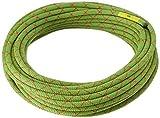 Tendon Kletterseil Smart Lite 9.8 mm, Farbe:grn;Lnge:20 m