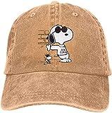wenxiupin Joe kühle Muster-Cowboy-Art-personalisierte Hysteresenhüte hohe quality34402