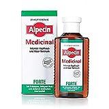Alpecin Medicinal Forte Haarwasser 6 x 200ml