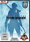 Rise of the Tomb Raider: 20-jhriges Jubilum - Day One Edition