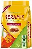 Seramis Ton-Granulat als Pflanzenerden-Ersatz fr Topfpflanzen, Grn-, Blhpflanzen und Kruter,...