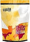 Roots Organics ROPB20 Phos Fledermaus-Gutano, 9 kg