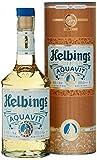Helbing Aquavit (1 x 0.5 l)