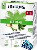 BodyMedica Abnehm-Kur, Nahrungsergänzungsmittel mit Glucomannan unterstützt beim Abnehmen,...