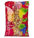 Beste Angebote Räucherchips Räucherholz Wood Smoking Chips Smoker Räucherspäne Holzchips...