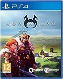 Northgard PS4 [ ]