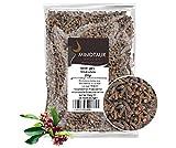 Minotaur Spices | Nelken ganz, Gewrznelken | 2 X 250g (500 g) |