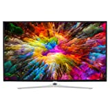 MEDION X14330 108 cm (43 Zoll) UHD Fernseher (Smart-TV, 4K Ultra HD, Dolby Vision HDR, Micro...