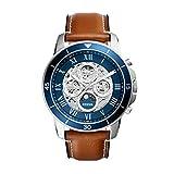 Fossil Herren-Uhr ME3140