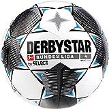 Derbystar Jugendball - Bundesliga Magic Light 19/20, Größe:4