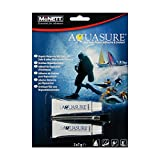 McNett Aquasure GTX Fabric Repair, 2 x 7g