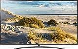 LG 86UM7600PLB 217 cm (86 Zoll) Fernseher (UHD, Triple Tuner, 4K Cinema HDR, Dolby Vision, Dolby...