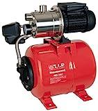 T.I.P. 31188 Hauswasserwerk HWW 3600 I