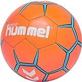 hummel hmlENERGIZER HB - Handball Sport Orange/Blau, 0