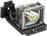 ORIGINALmodul Beamerlampe für ACER H6510BD und ACER P1500 Projektor - MC.40111.001 / MC.JFZ11.001 /...
