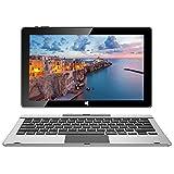 Jumper EZpad 6 Pro 2in1 Laptop Touchscreen 11,6 Zoll Full HD Ultrabook Windows 10 Schmale Einfassung...