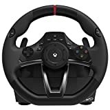 HORI - Racing Wheel Overdrive