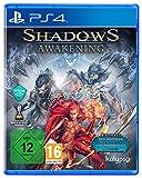 Shadows Awakening [Playstation 4]