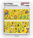 New Nintendo 3DS Zierblende 029 Super Mario Maker