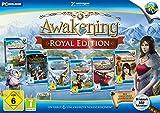 Awakening: Royal Edition