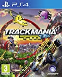 Trackmania Turbo - [PlayStation 4]